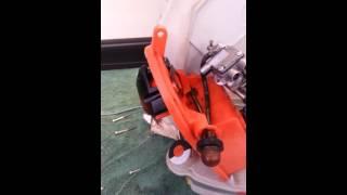 br600 primer bulb replacement - Thủ thuật máy tính - Chia sẽ