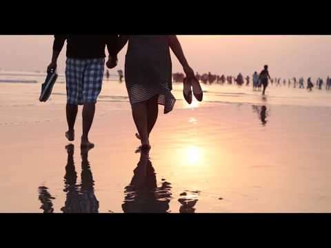 RUBY & SANGRAM ||Prewedding Video Song||