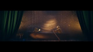 Kadr z teledysku Lightning tekst piosenki Yelawolf