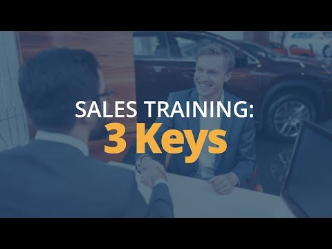 Trys būdai didinti klientų lojalumą