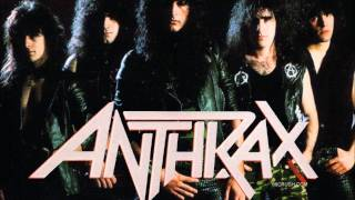 Anthrax - Got The Time (HD)