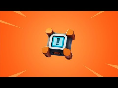 Clone Fortnite Android