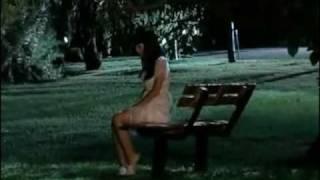 Lali Espósito - Me Voy