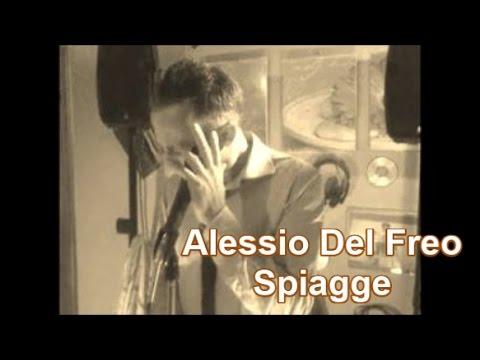 Spiagge Un Disco per l'Estate 1983 Renato Zero Cover