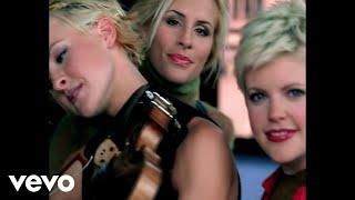 Dixie Chicks - Cowboy Take Me Away
