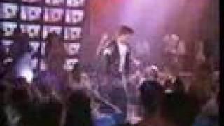 Noel   Silent Morning (Live '88)