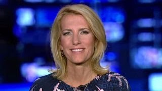 Laura Ingraham: Trump exposed the Clintons for who they are   Kholo.pk