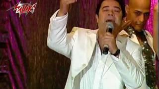 تحميل اغاني Allah Ya Sidi - Medhat Saleh الله ياسيدى - حفلة - مدحت صالح MP3