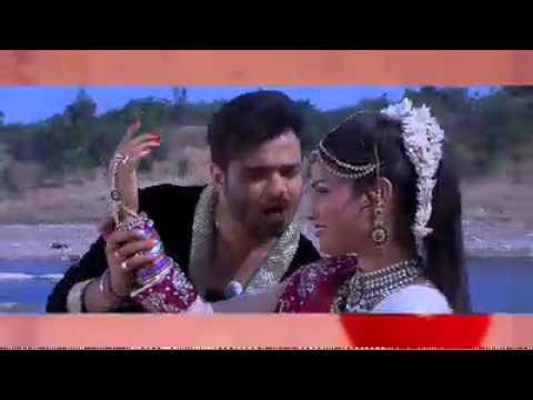 O Sawariya Gujarati movie trailer