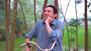Chiến Thắng 2019 | Phim Hài Ca Nhạc Chiến Thắng Mới Nhất - Cười Vỡ Bụng