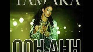 Tamara Jaber - Ooh Ahh