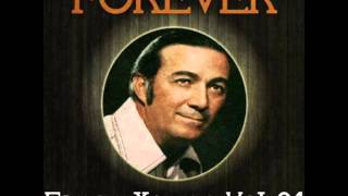 1519 Faron Young - Traveling On