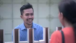 OLX Indonesia - Upgrade Indonesia