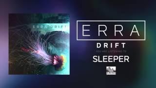 ERRA - Sleeper