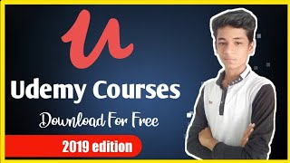 udemy courses free download - TH-Clip