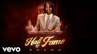 Kadr z teledysku Fame & Riches tekst piosenki Polo G
