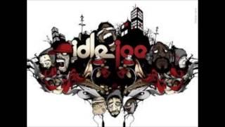 Snoop Dogg - Tha Doggfather- up jump tha boogie 2015