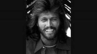 Barry Gibb - The Twelfth Of Never
