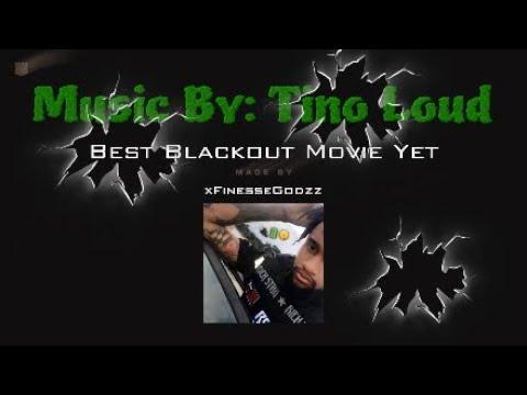 best-blackout-mini-movie-yet