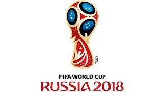 Порошенко готовится сорвать ЧМ по футболу в России