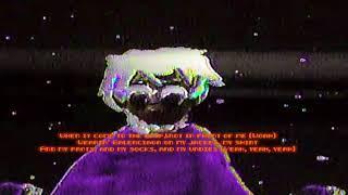 Lil Uzi Vert - Lo Mein [Official Lyric Video]