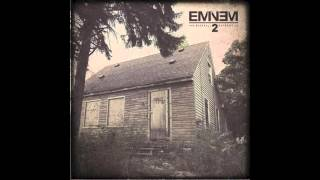 Eminem - Rhyme or Reason