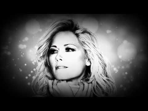 download lagu mp3 mp4 Helene Fischer Hitmix, download lagu Helene Fischer Hitmix gratis, unduh video klip Helene Fischer Hitmix