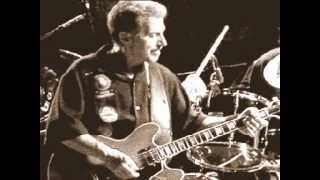 Johnny Rivers - My New Life