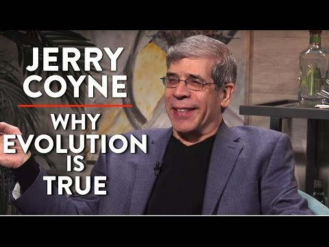 Why Evolution Is True Pdf