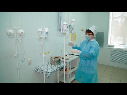Схемы лечения гепатита с 1а