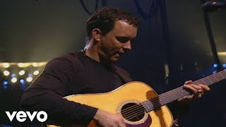 Dave Matthews Band - Warehouse (from Listener Supported)