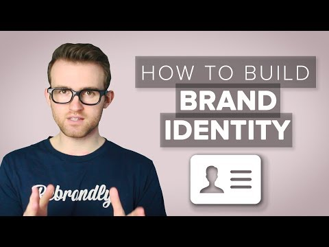 , title : 'How To Build Brand Identity