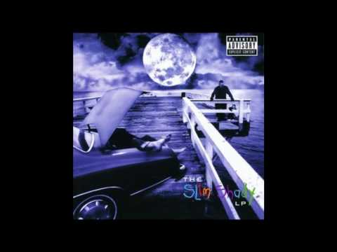 EMINEM-97' Bonnie And Clyde Mp3