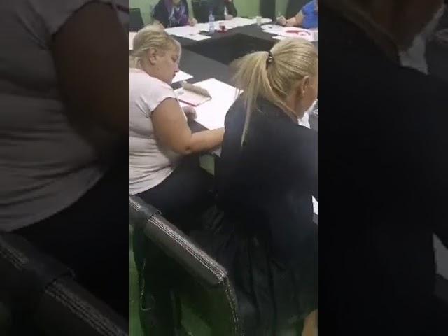 Стефка Петкова - психотерапевт беше на живо.