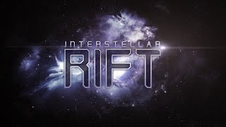 Видео Interstellar Rift