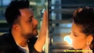 Franco D'amore e Giusy Attanasio - Pe tutt'a vita (Video Ufficiale)