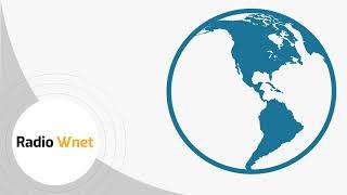 RW Atak cenzury na niezależny wenezuelski kanał. Bezprawnie przesłuchano pracowników i zajęto sprzęt