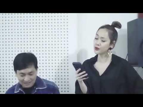 , title : 'Bunga Citra Lestari feat Yovie Widianto (Brisia Jodie - Arsy Widianto) - Dengan Caraku (Reff)'