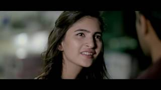 Jutti   Short Film   Valentine