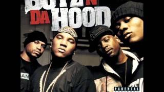 Boyz N Da Hood - Dem Boys