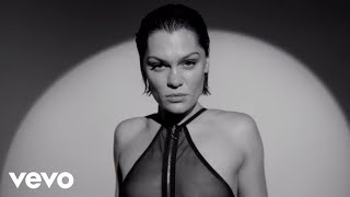 Think About That - Jessie J  (Video)