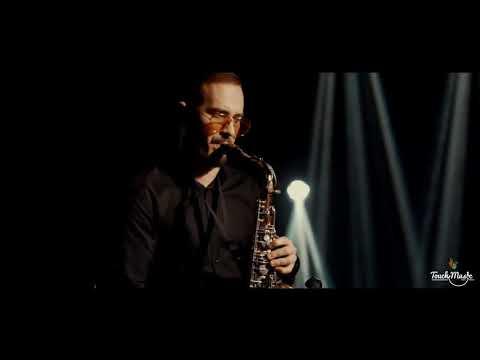 """Музичний Гурт """"Touch Music Band"""", відео 10"""