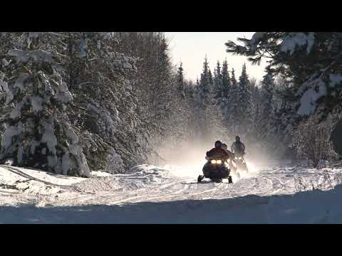 Register your snowmobile