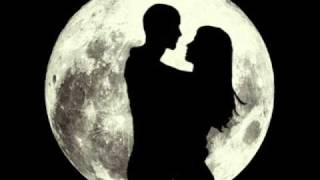 James Horner feat.Charlotte Church - All Love Can Be