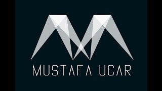 Mustafa Uçar - Channel Intro