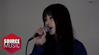 [Special Clips] 유주 - Warwick Avenue (Original Song by Duffy)