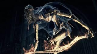 Dark Souls III The Fire Fades Edition GOTY STEAM cd-key GLOBAL