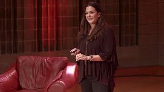 The Importance of Being Bilingual | Maria Giannini | TEDxSantaCatalinaSchool