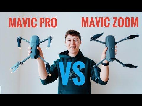 mavic-2-zoom-vs-mavic-pro---