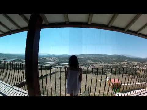 """Casa Rural & Spa """"El Mirador de la Covatilla"""""""